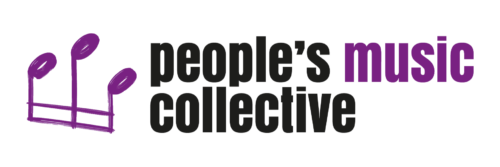The People's Music Collective